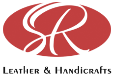 Shri Royal Leather And Handicrafts